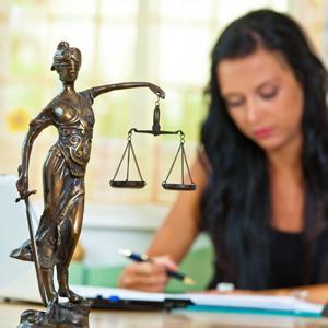 Юристы Неверкино