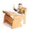 Стоматология Восторг - иконка «детская» в Неверкино