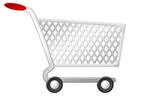 Сейфы - иконка «продажа» в Неверкино