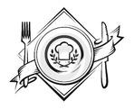 Бильярдный клуб Динамик - иконка «ресторан» в Неверкино